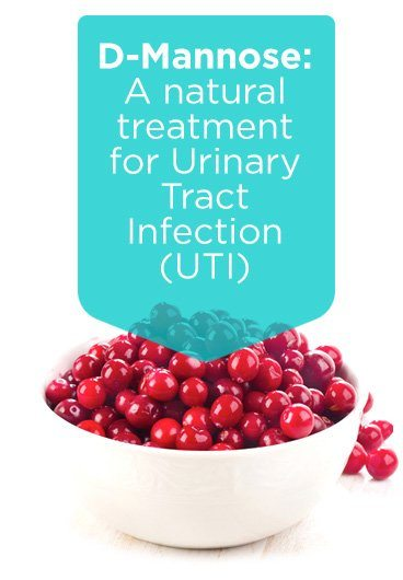 UTI Treatment